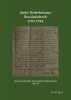 <b>P.D.  Spies</b>,Ambt Nederbetuwe Resolutieboek 1770-1794