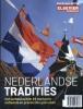 ,<b>Nederlandse Tradities</b>