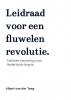 Albert Van der Tang ,Leidraad voor een fluwelen revolutie.