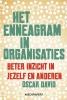 Oscar  David ,Het enneagram in organisaties
