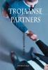 <b>Patrick  Baas</b>,Trojaanse Partners