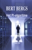 Bert  Bergs,Het Pi-algoritme