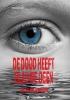 Karin  Hazendonk ,De dood heeft blauwe ogen