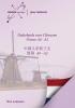 Vera  Lukassen ,Nederlands voor Chinezen Niveau A0 - A2