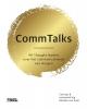 ,CommTalks