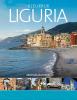 Miriam  Bunnik ,Kleurrijk Liguria