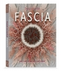 David  Lesondak ,Fascia