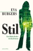 <b>Eva  Burgers</b>,Stil