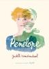<b>Judith  Vanistendael</b>,Penelope