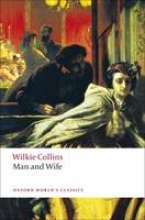 Collins, Wilkie Man and Wife