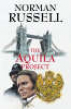 Russel, Norman Aquila Project