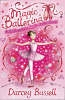 Bussell, Darcey,Delphie and the Magic Ballet Shoes