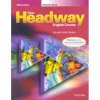 Soars, John                   ,  Soars, Liz,New Headway English Course Student's Book Elementary level