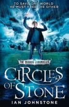 Ian Johnstone Circles of Stone