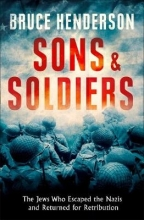 Bruce Henderson Sons and Soldiers