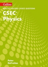 DeFreitas, Peter Collins Csec Physics - Csec Physics Multiple Choice Practice
