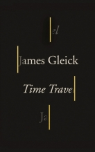 Gleick, James Time Travel