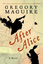 Maguire, Gregory After Alice