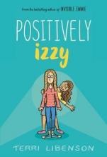 Libenson, Terri Positively Izzy