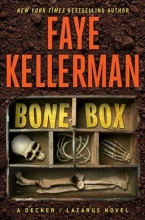Kellerman, Faye Bone Box
