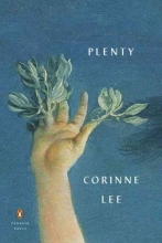 Lee, Corinne Plenty