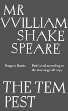 Shakespeare, William Tempest