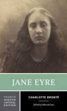 Brontë, Charlotte Jane Eyre