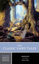 Tatar, Maria The Classic Fairy Tales 2e