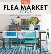 Better Homes and Gardens Better Homes and Gardens Flea Market Style