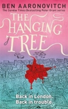 Aaronovitch, Ben The Hanging Tree