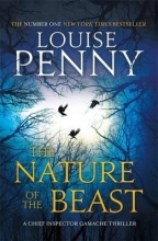 Penny, Louise The Nature of the Beast
