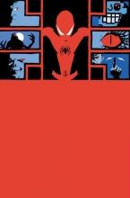 Kindt, Matt  Kindt, Matt Marvel Knights Spider-Man