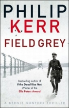 Kerr, Philip Field Grey