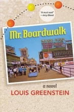 Greenstein, Louis Mr. Boardwalk