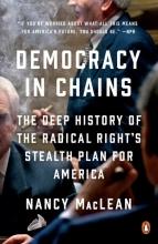 MacLean, Nancy Democracy in Chains