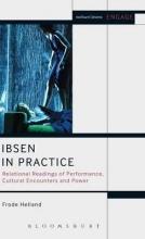 Helland, Frode Ibsen in Practice