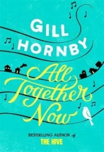 Hornby, Gill All Together Now