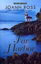 Ross, JoAnn Far Harbor