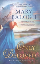 Balogh, Mary Only Beloved