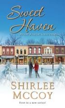 McCoy, Shirlee Sweet Haven