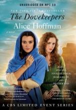Hoffman, Alice The Dovekeepers