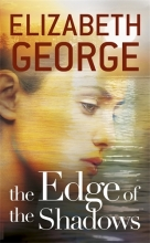 Elizabeth,George Edge of Shadows
