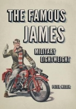 Peter Miller The Famous James Military Lightweight