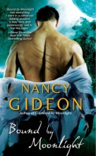 Gideon, Nancy Bound by Moonlight