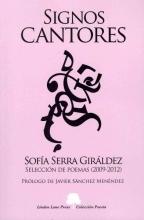 Giraldez, Sofia Serra Signos cantores Sign Singers