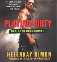 Dimon, HelenKay Playing Dirty