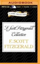 Fitzgerald, F. Scott F. Scott Fitzgerald Collection