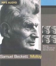 Beckett, Samuel Molloy