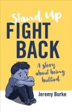 Jeremy Burke Stand Up, Fight Back