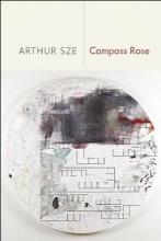 Sze, Arthur Compass Rose